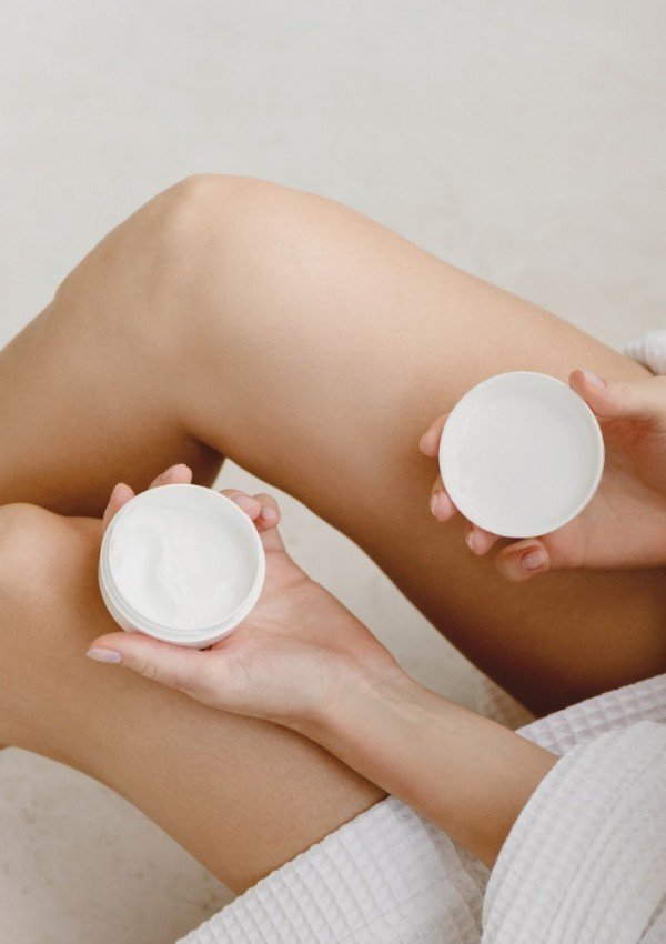 The Four Best Self Tanners For A Healthy Glow