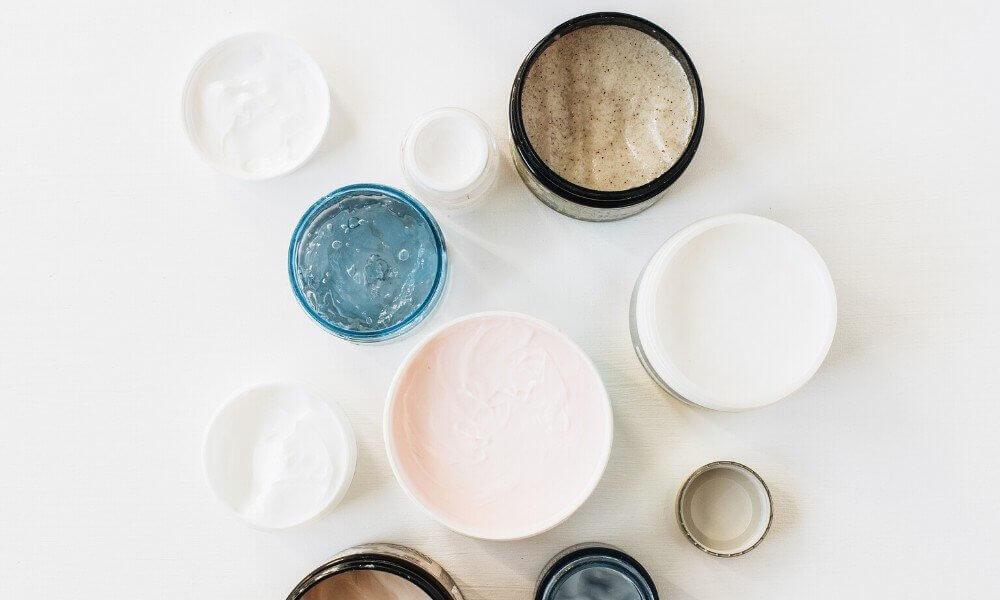 moisturizer for tretinoin
