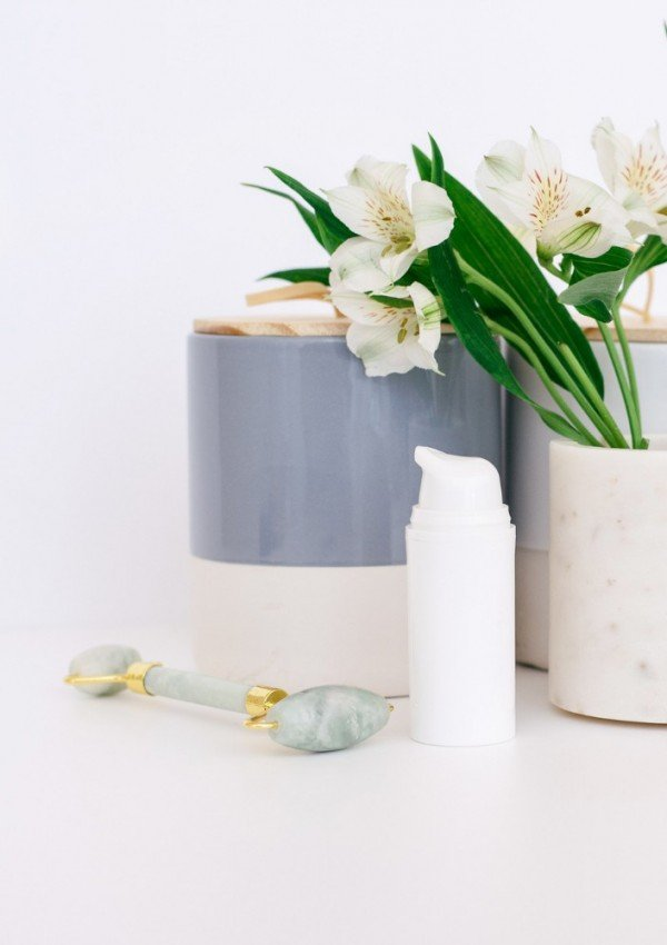 The Top Skincare Ingredients To Avoid