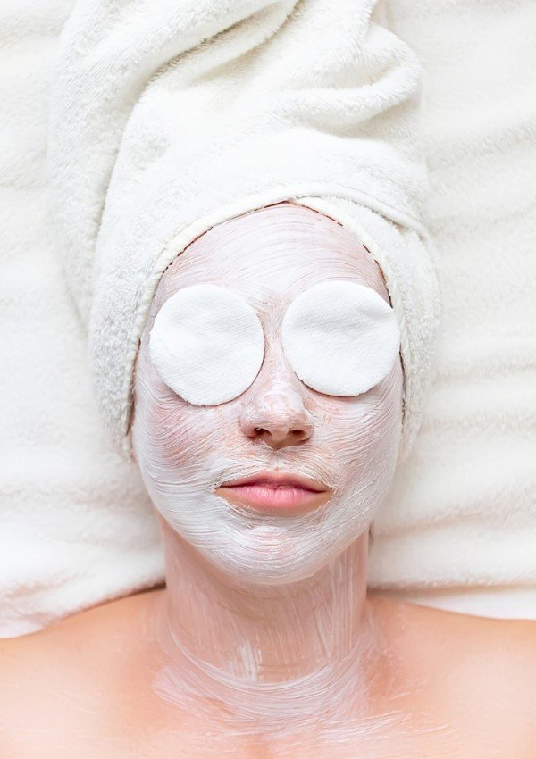 How Often Should You Do A Face Mask?