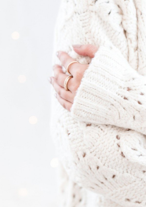 Winter Beauty Tips To Survive The Winter