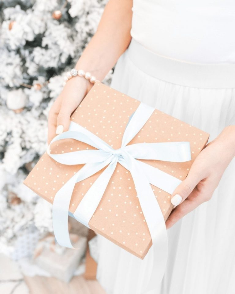 70+ Gifts For The Woman Who Wants Nothing