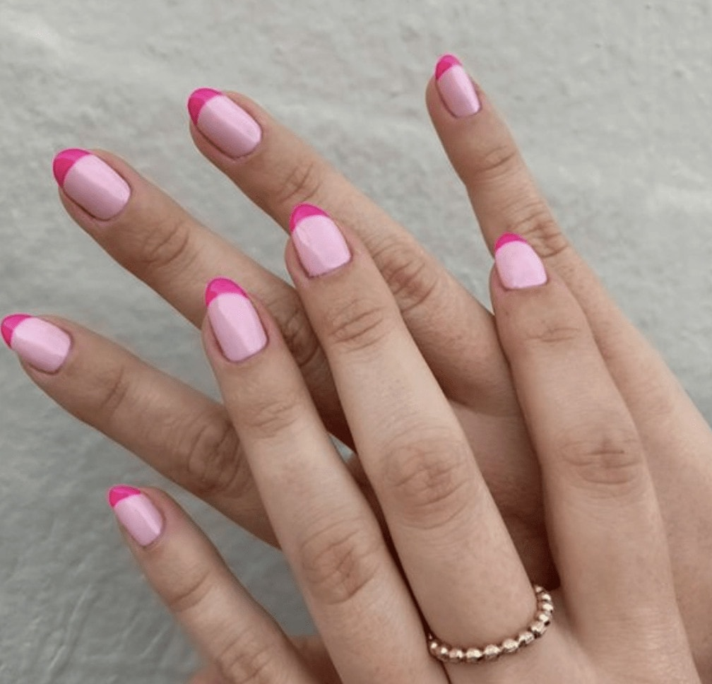 what nails are trending?