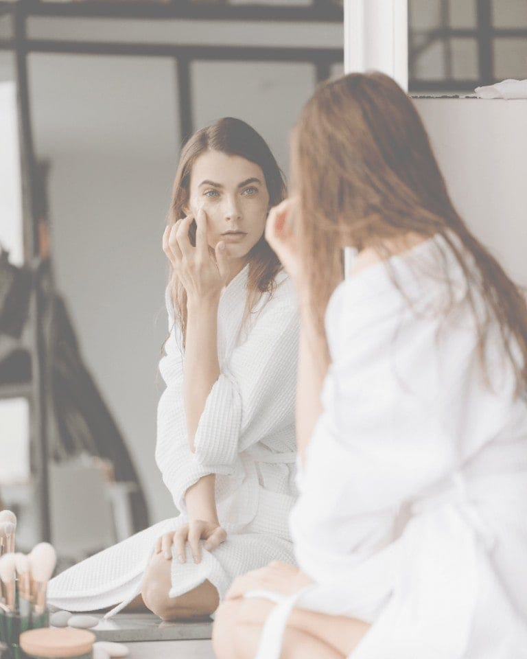 How To Look Pretty: Easy Tips For Real People