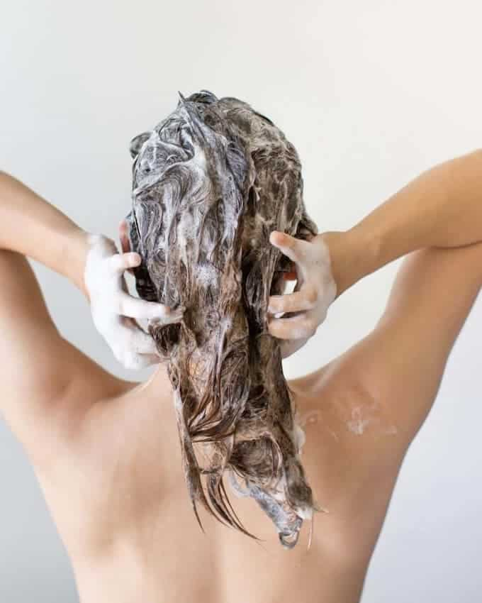 9 Absolute Best Drugstore Shampoos For Oily Hair To Beat The Grease