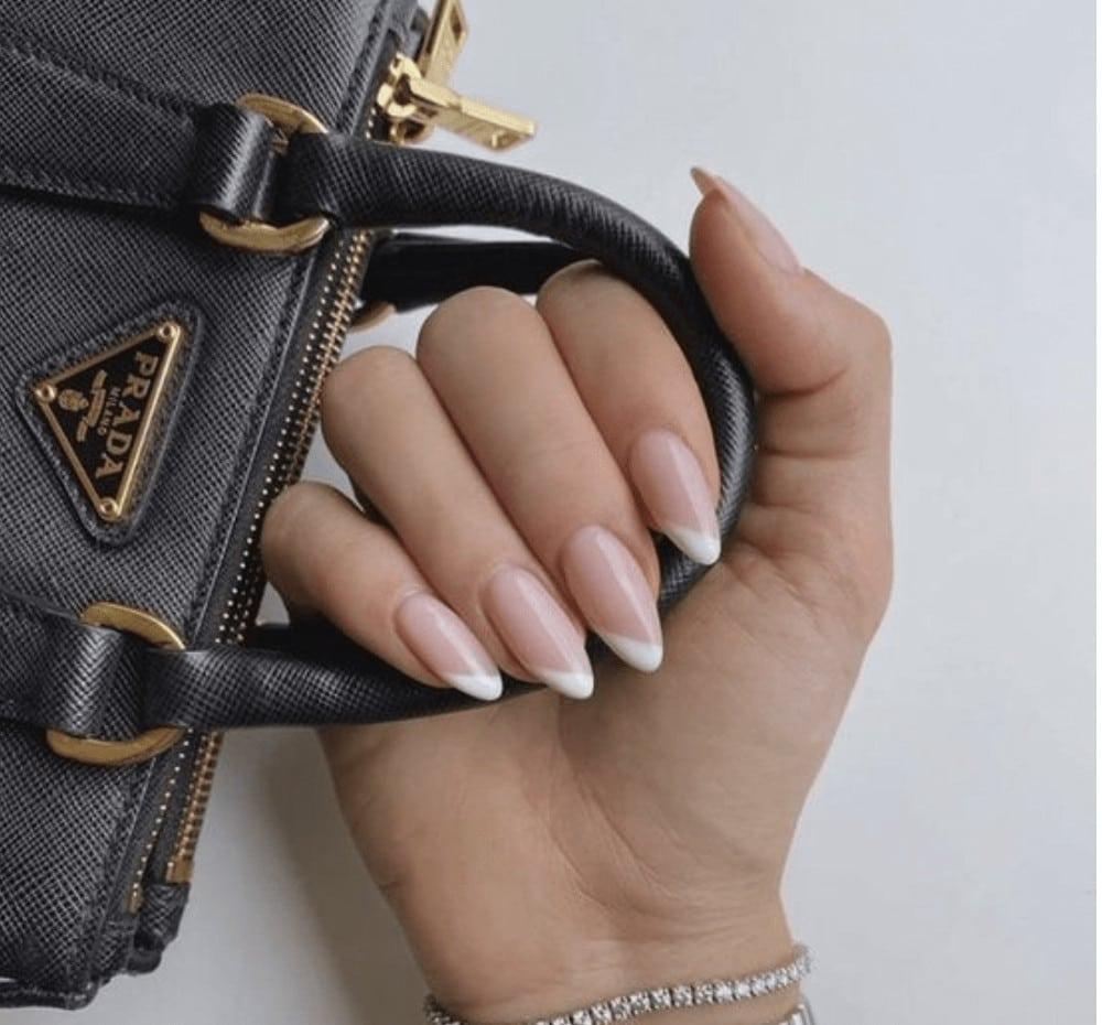 what nail colors are trending for fall