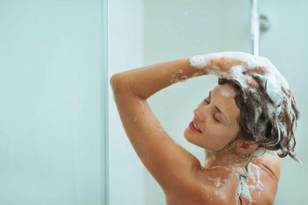 purple shampoo vs blue shampoo