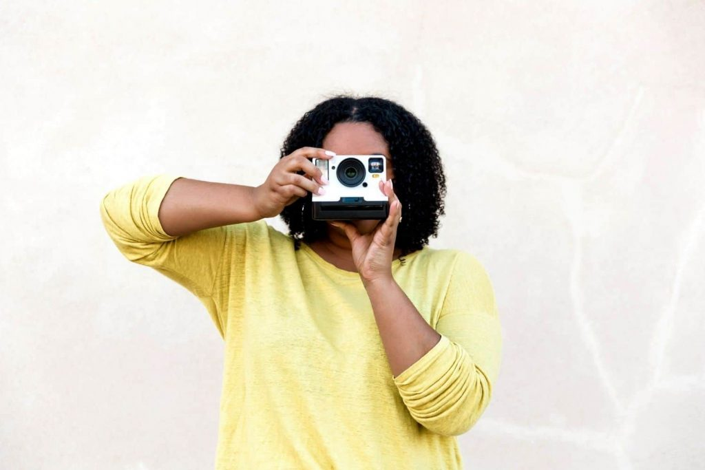 how to look good for pictures best tips for being more photogenic