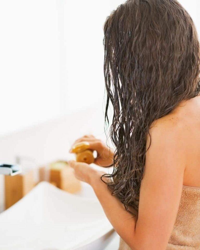 Olaplex Dupes To Repair Damaged Hair