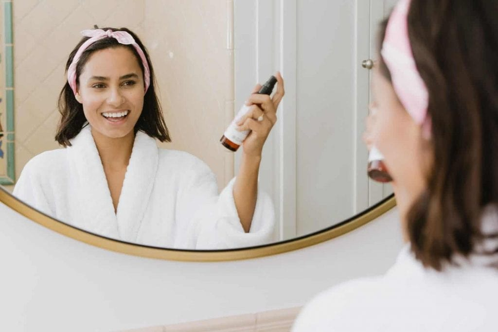 how can I prevent cystic acne?