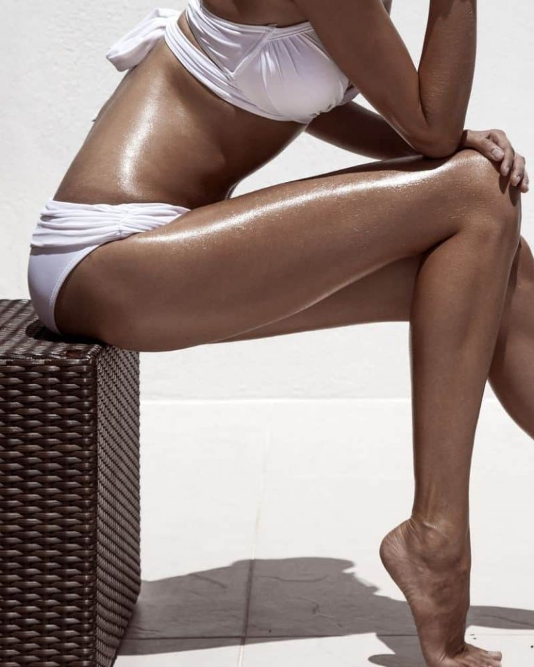 How To Remove Self Tanner Fast: Easy Tips That Work