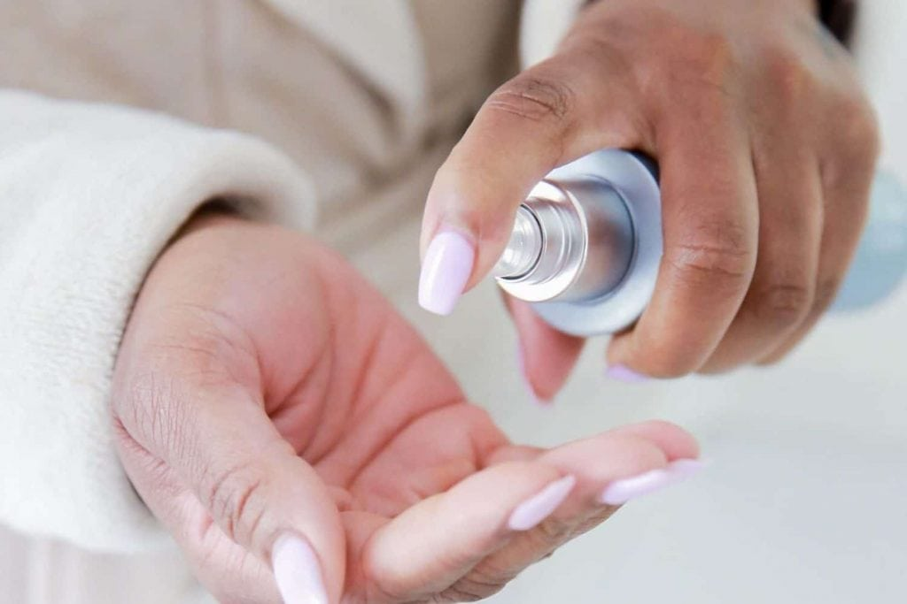 best korean moisturizer for dry sensitive skin