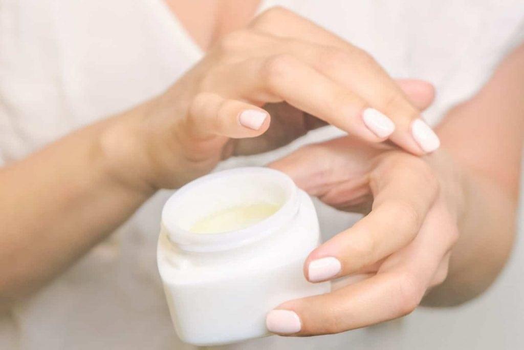 charlotte tilbury magic cream alternative