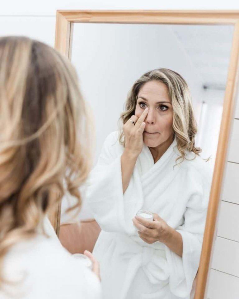 Charlotte Tilbury Magic Cream Dupes To Transform Your Skin