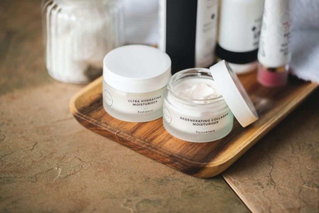 korean moisturizer for combo skin